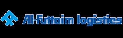 AL-Futaim-Logistics