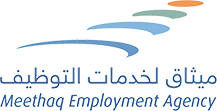 Meetaq-employment-agency