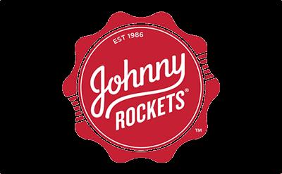 johny-rockets
