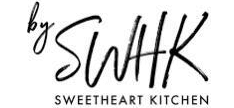 sweetheart-kitchen