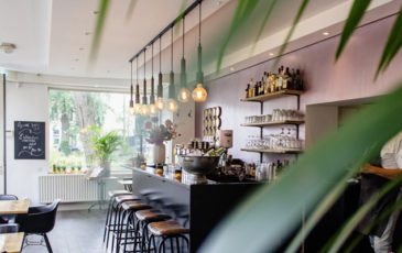 Effective 4 pre-interior design planning tips for prospective co-working space providers in the UAE